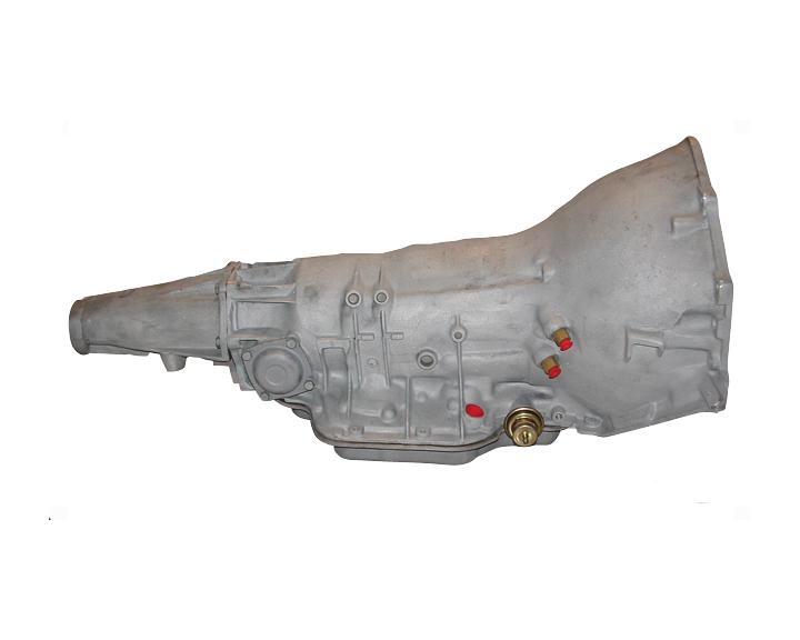 YROI-9