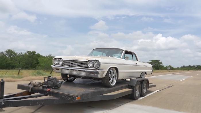 impala-1