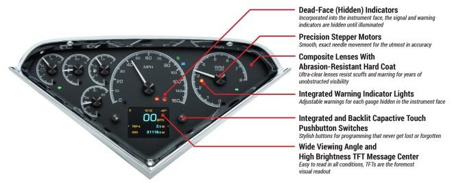 HDX Features 02b