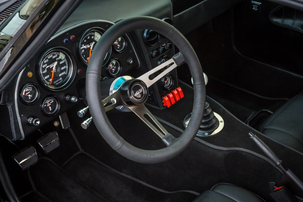 CorvetteGS9
