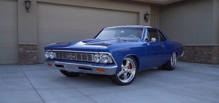 1966-Chevrolet-Chevelle-Video-001-720x340