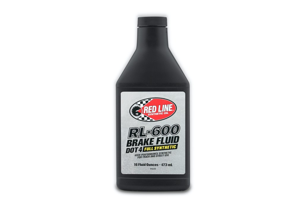 90402_rl-600_brake_fluid_16oz