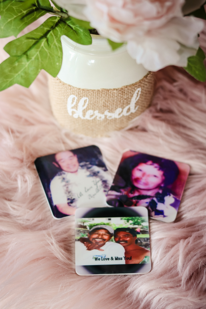 Timeless Photo Treasures, LLC