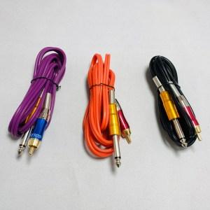 Clip Cords