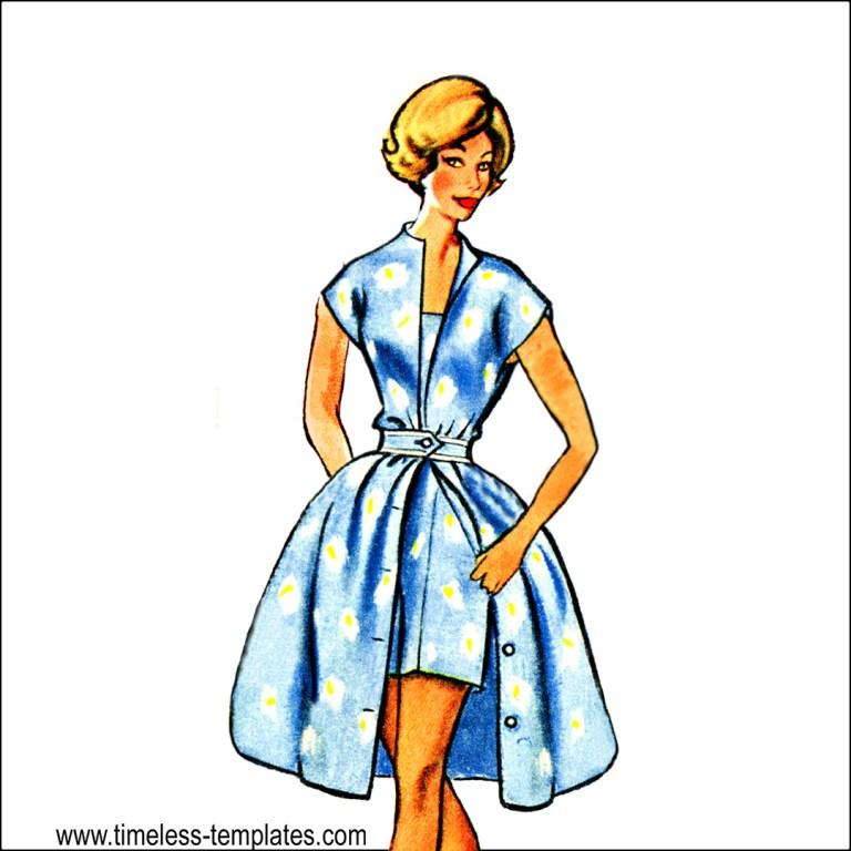 mrs maisel beach dress