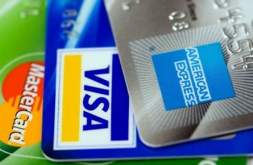 Travel Checklist - Inform your credit card company that you are travelling abroad.