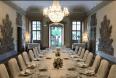 Half day trip: Amarone Wine Tour with Gourmet Lunch in Roman Villa