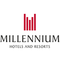Travel Resources | Millennium Copthorne