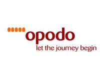 Trusted Partner | Opodo