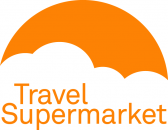 Trusted Partner | Travel Supermarket