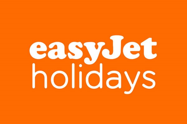 Trusted Partner | Easy Jet Holidays