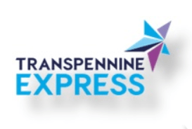 Trusted Partners | Transpennine