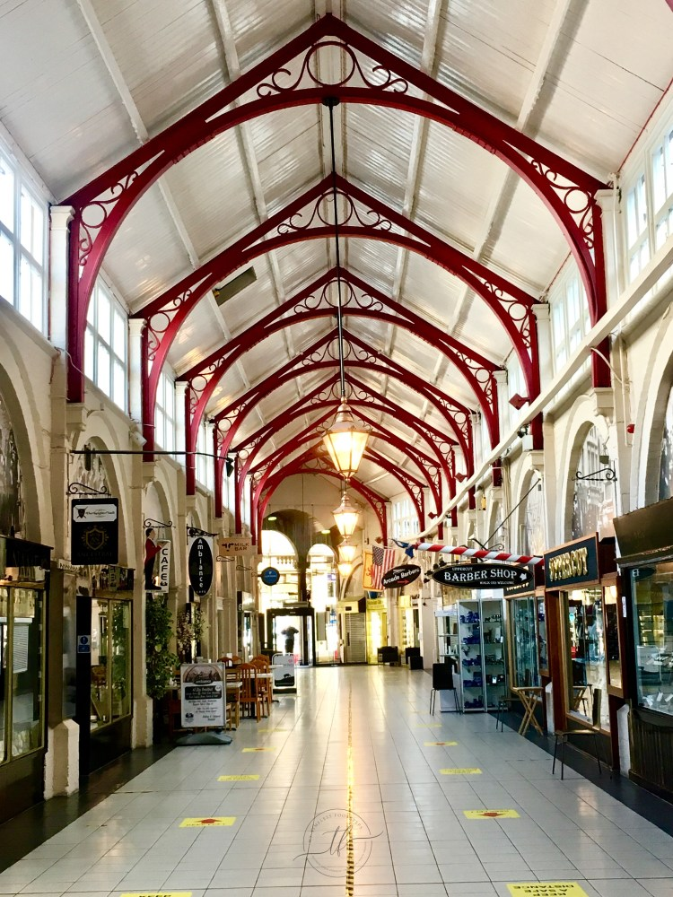 Victorian Market,Invrness | Complete Guide to the Capital of the Highlands
