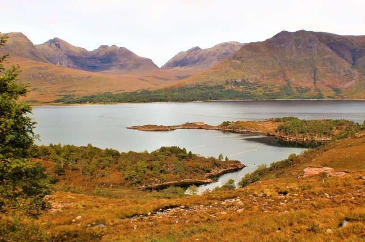 Top 5 hotels to stay in Inverness City centre   Loch Carron Applecross day trip
