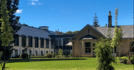 Top 5 hotels to stay in Inverness City Centre