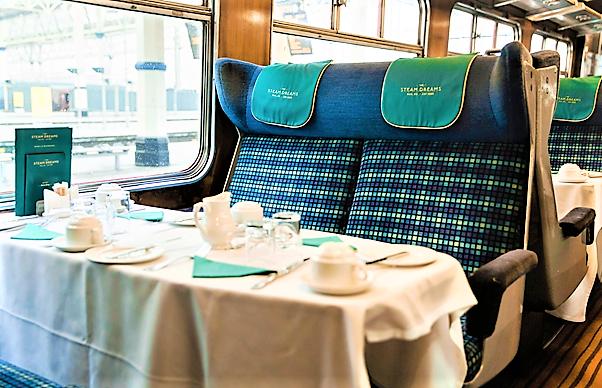 royal windsor steam express first class (2)