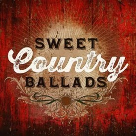 Country-music_ballads