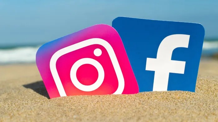 Facebook testa possibilidade de sincronizar seus Stories com os do Instagram