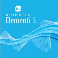 Elementi S Logo