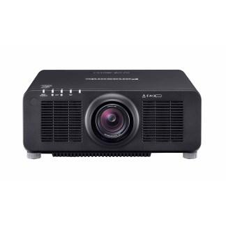 Лазерный проектор Panasonic PT-RZ120E