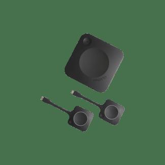 Barco ClickShare CX-30 - беспроводная конференц-система