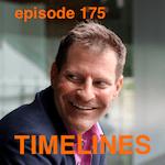 Jason Treu with Bill Conrad on Timelines