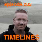 Timelines of Success David Boozer Guest