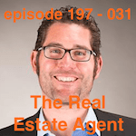 Greg McDaniel on Timelines Real Estate and Mail-Right