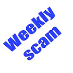 Weekly Scam on Timelines