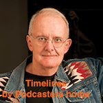 Jim Owens Timelines of Success by Podcasters Home