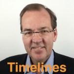 Steve Bell on Timelines of Success Reno NV
