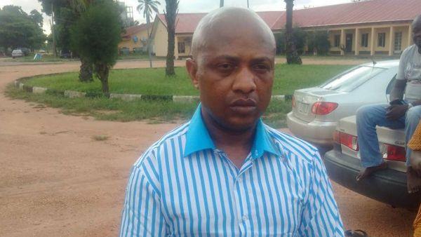 Billionaire Kidnapper, Evans Makes Shocking Revelations In Court