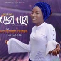Gospel: Holori Lafin Orin – OBA NLA (Prod.by Okizy)