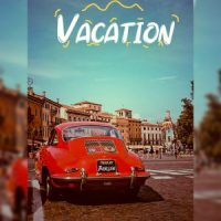Download Freebeat:- Vacation – AV And Oxlade Type Of Beat (Prod By Boblish)