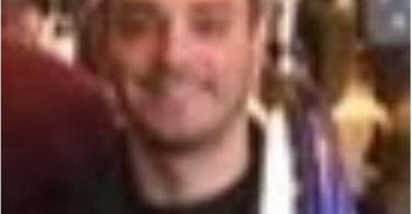 Ricki Vaughan