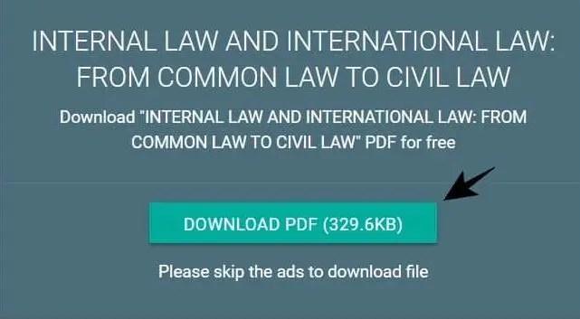 Download Academia di DocDownloader