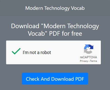 Captcha Scribd Downloader