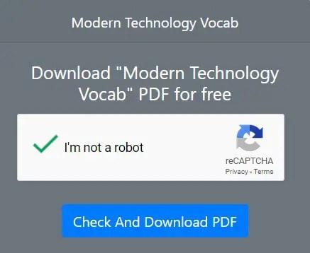 Captcha Scribd Downloader