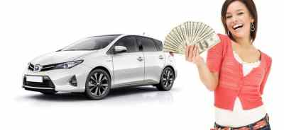 Singapore loan car PARF better than singapore savings bonds