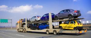 car export scrap dealers