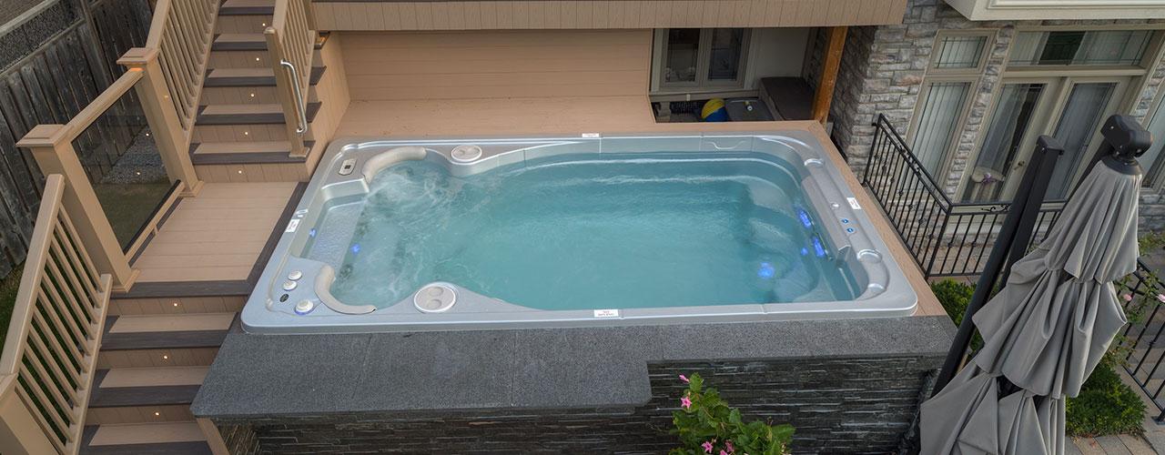 tubs whirlpool tub jacuzzi madison luxury