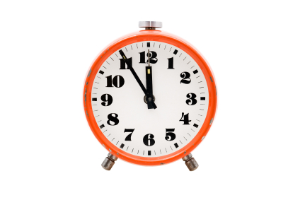 21 Things You Could Do In Just 5 Minutes – Time Management Ninja