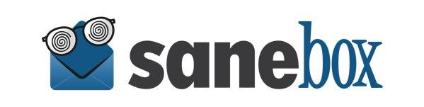 sanebox logo large