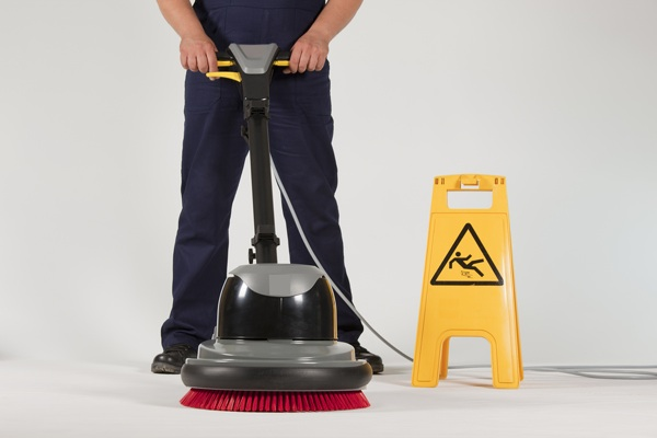 Always_Be_Cleaning-2