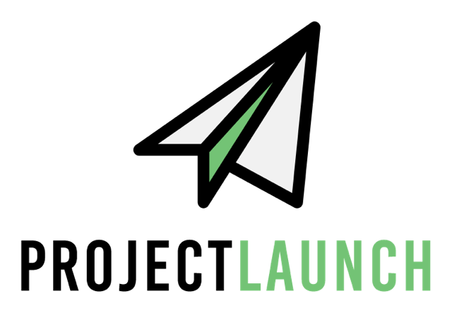 ProjectLaunch