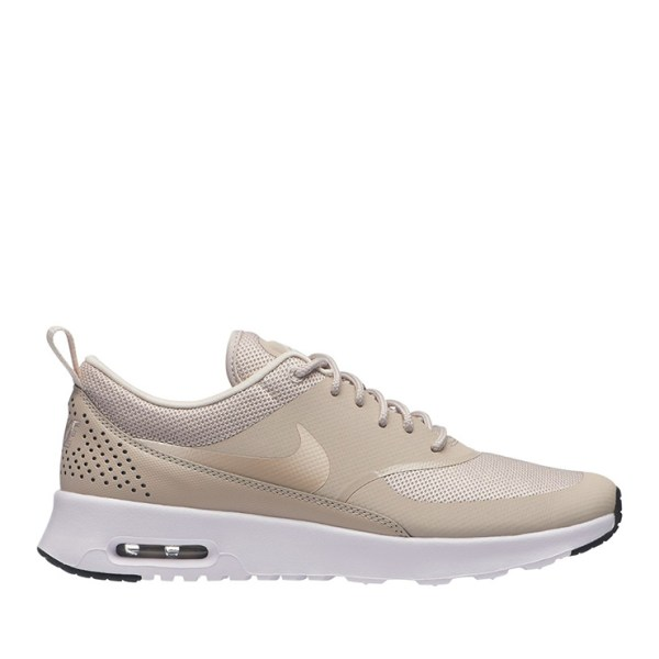 newest 0d6c1 51951 Nike Air Max Thea String Cream – Time Out
