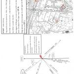 Kaart 1