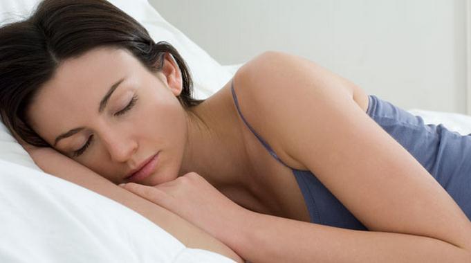 asleep-faster