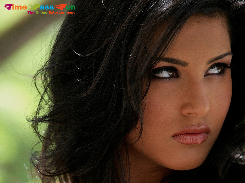 60 Hot Sunny Leone Wallpapers, Sexy Sunny Leone Pics, Hd Wallpapers-3243