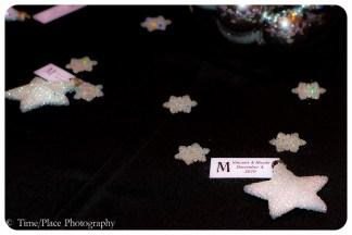 2010-12-04-0434-nicole-n-vincent